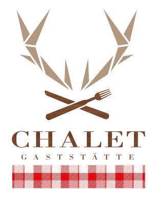 CHALET